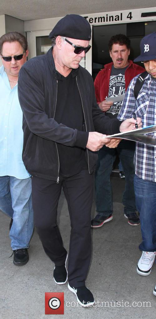Ray Liotta 7