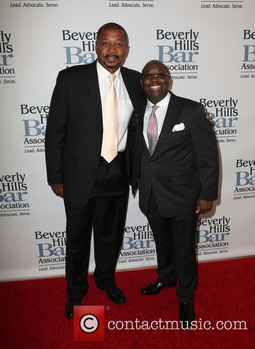 Robert Townsend and Darrell D. Miller 5