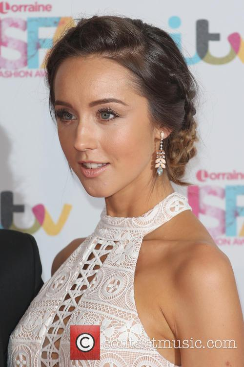Emily Macdonagh 1