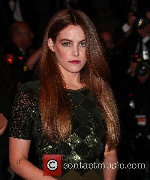 Riley Keough 3