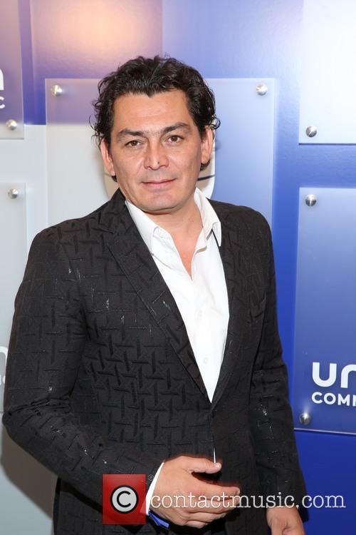 Jose Manuel 1