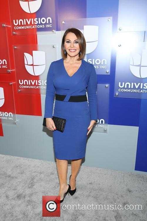 Maria Elena Salinas 1