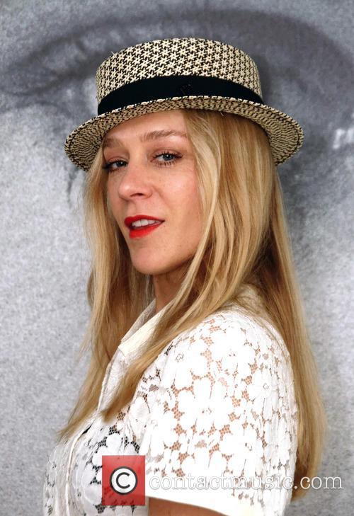 Chloe Sevigny 4