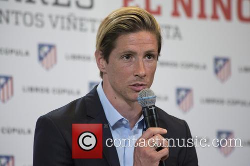 Fernando Torres 3