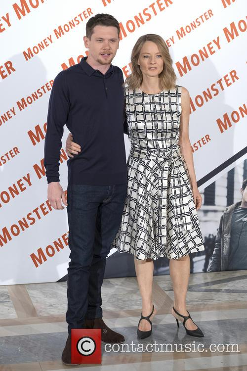 Photocall for 'Money Monster'