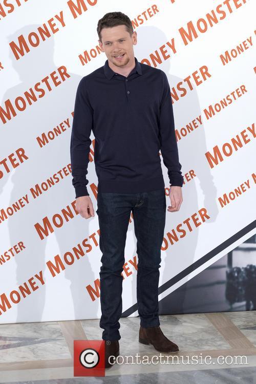 Photocall for 'Money Monster'