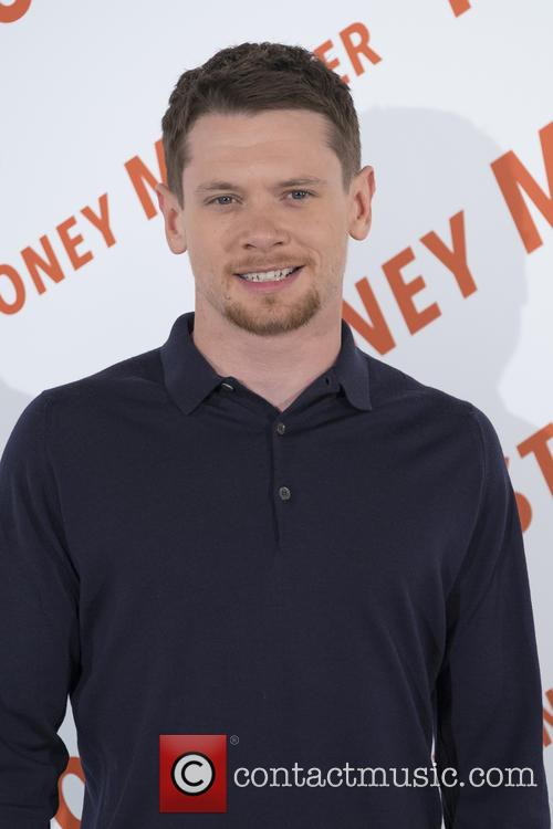 Jack O'connell 2