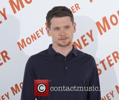Jack O'connell 3