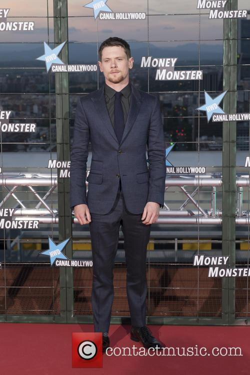 'Money Monster' premiere
