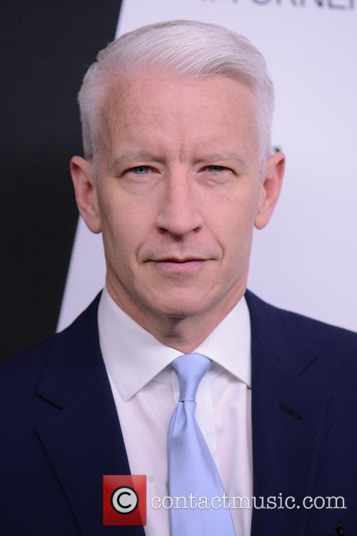 Anderson Cooper 3