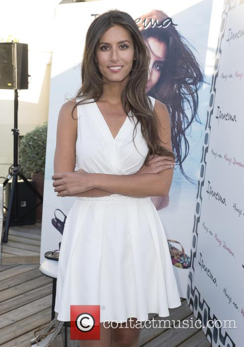 Ana Boyer 7