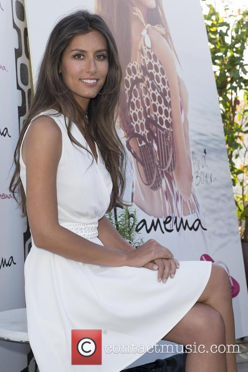 Ana Boyer 8