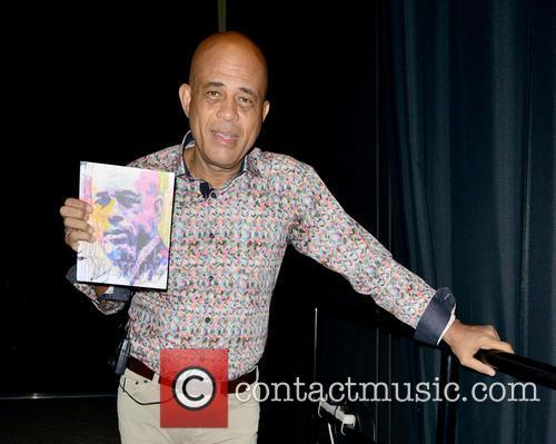 Michel J. Martelly 4