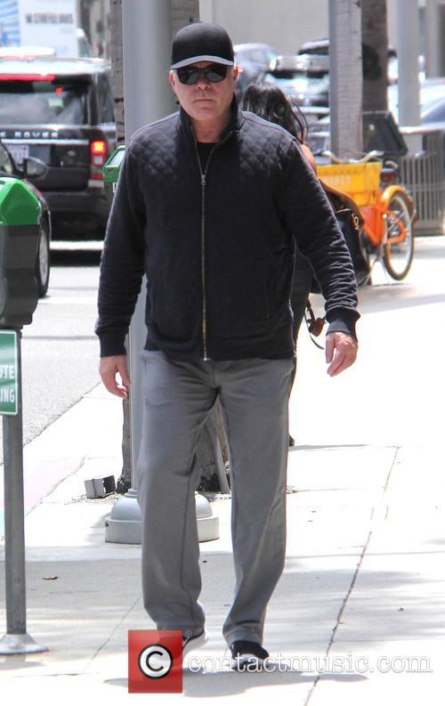 Ray Liotta 3