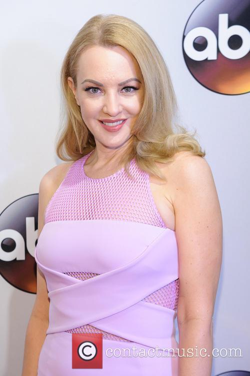 Wendy Anne Mclendon-covey 3