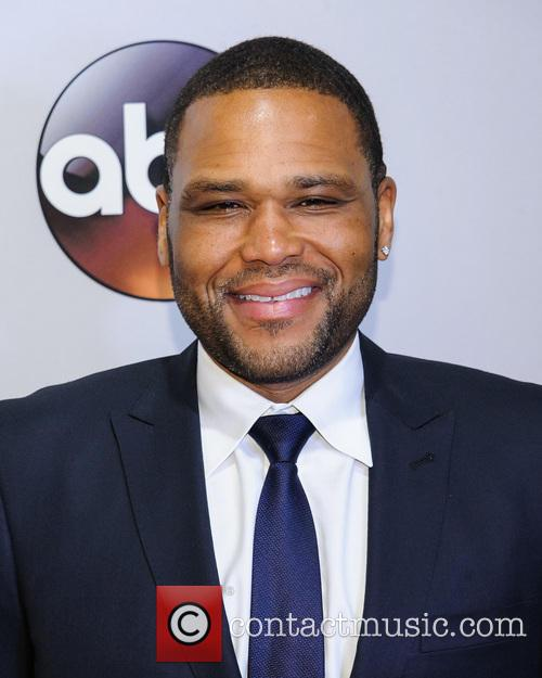 Anthony Anderson 1