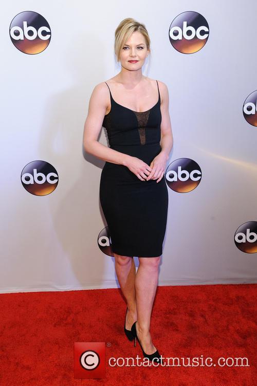Jennifer Morrison 2