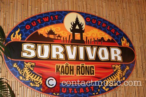 Survivor: Kaoh Rong Emblem 1