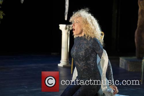 Carmen Conesa 10