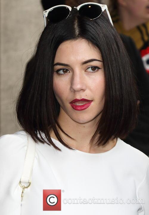 Marina Diamandis 1