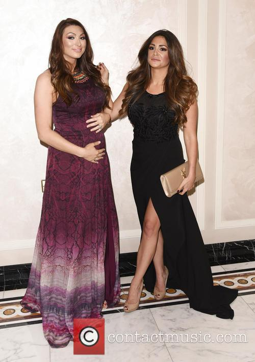 Luisa Zissman and Casey Batchelor 7