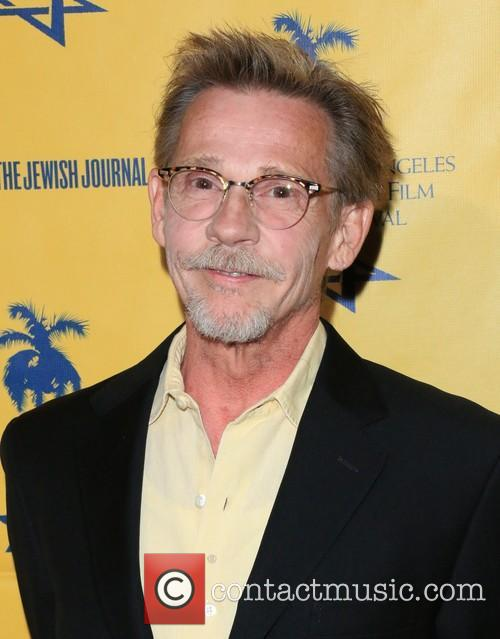 Dennis Christopher 1