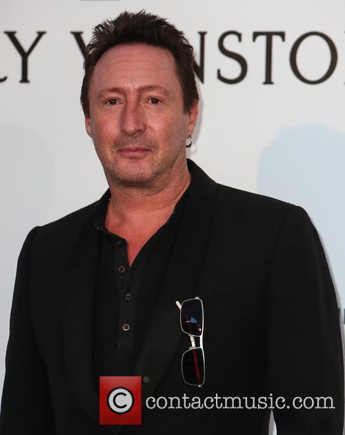 Julian Lennon 3