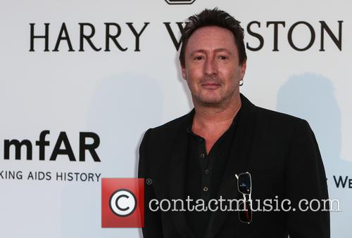 Julian Lennon 4