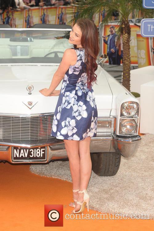 Jess Impiazzi 3
