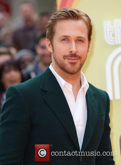 Ryan Gosling Insists That Women Are Better Than Men