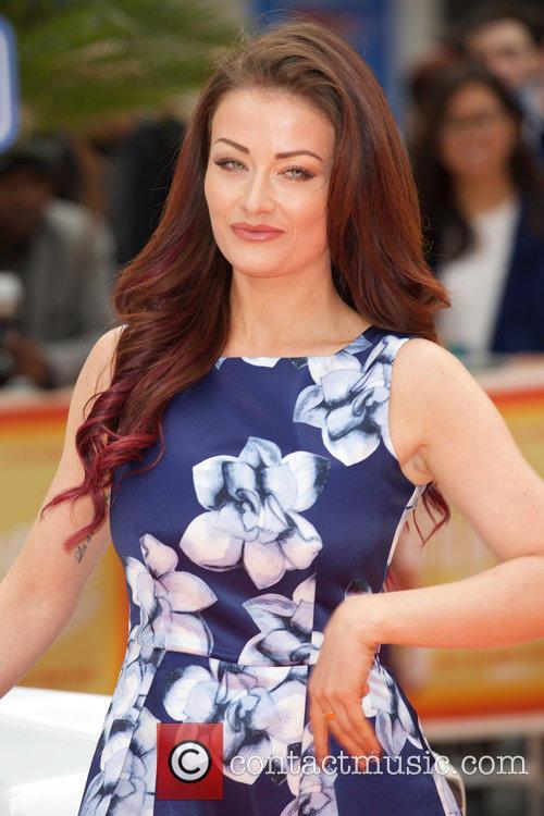 Jess Impiazzi 1