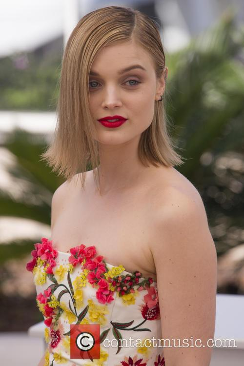 Bella Heathcote 3
