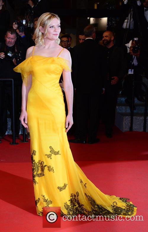 69th Cannes Film Festival - 'The Neon Demon'...