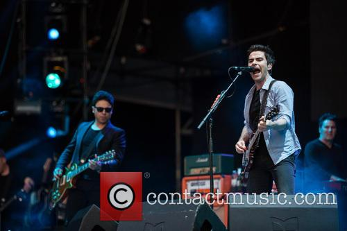 Kelly Jones and Adam Zindani 6