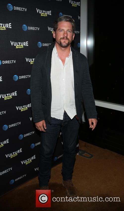 Zachary Knighton 1
