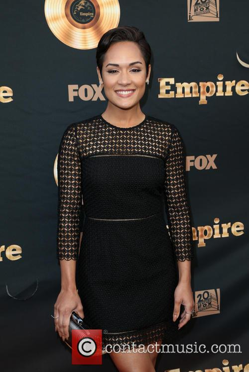 Grace Gealey 4