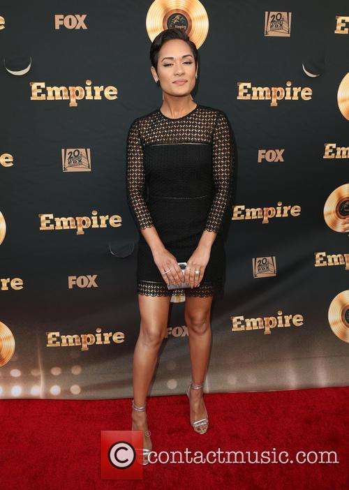 Grace Gealey 11