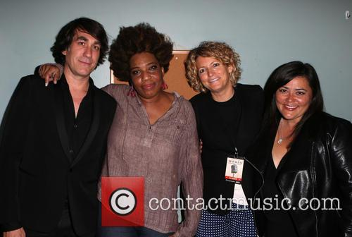 Brent Bolthouse, Macy Gray, Kelly Lynch and Annie Goto 3