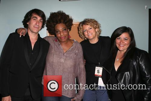 Brent Bolthouse, Macy Gray, Kelly Lynch and Annie Goto 4