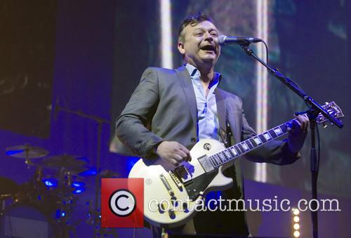 James Dean Bradfield 6