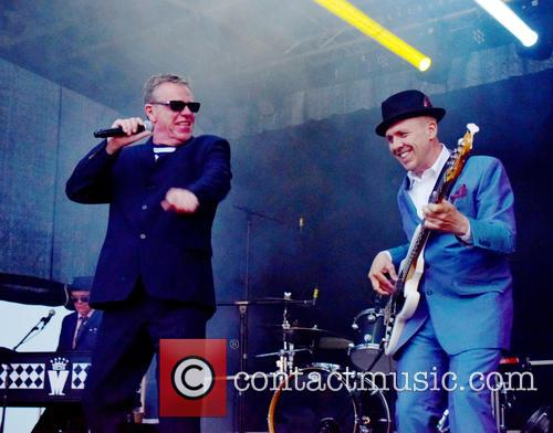 Suggs, Graham Mcpherson and Mark Bedford 3