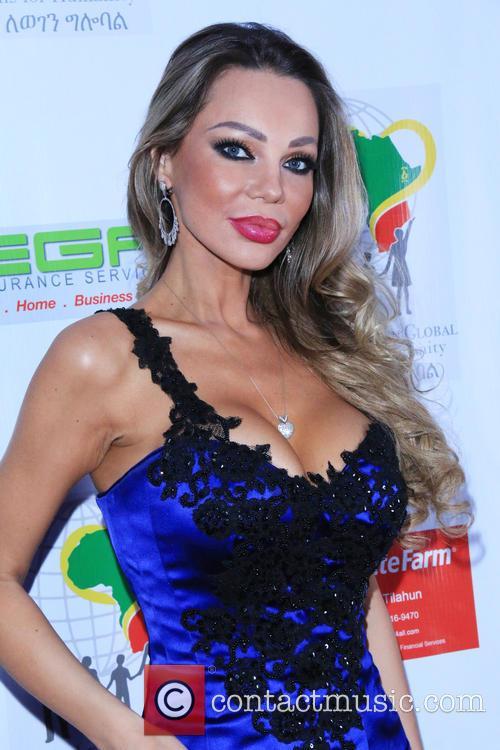 Marina Pahomova 1