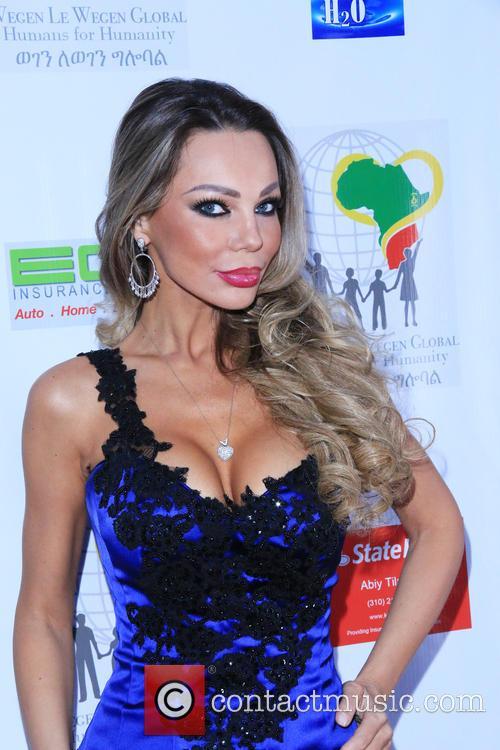 Marina Pahomova 2
