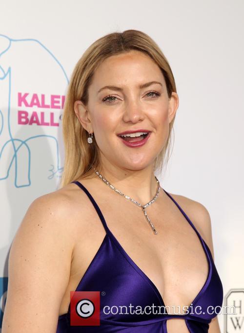 Kate Hudson 9
