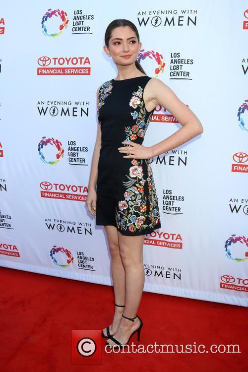Emily Robinson 4