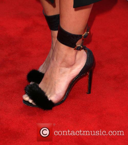 Caroline Vreeland 1