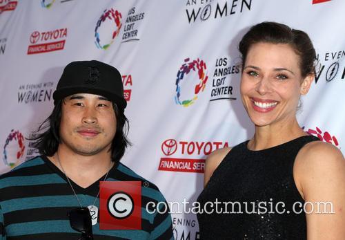 Joe Chung and Lauren Deja 4