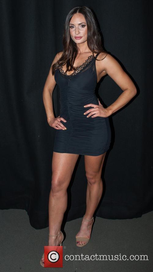 Rosie Roff 6
