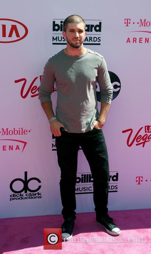 Billboard and Bryan Craig 5