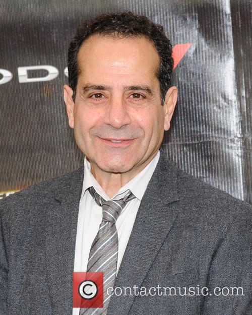 Tony Shalhoub 2